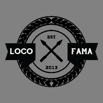 Locofama Group