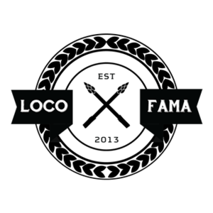 Locofama Group