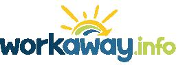 Workaway.info