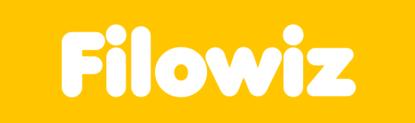 Filowiz