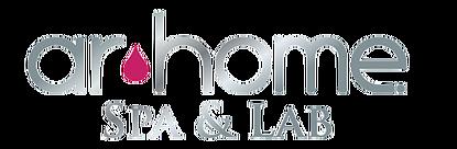 ArHome Spa & Lab