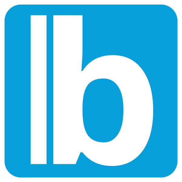 Learningbros - lb