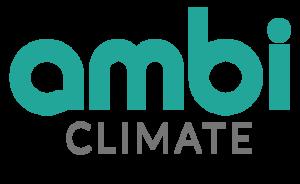Ambi Climate