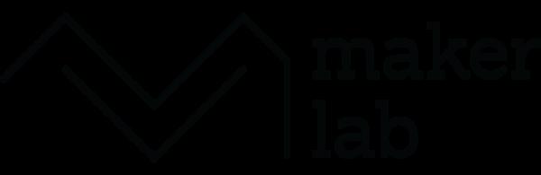 Maker Lab Hong Kong