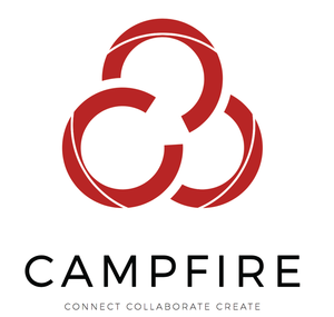 Campfire Collaborative Spaces