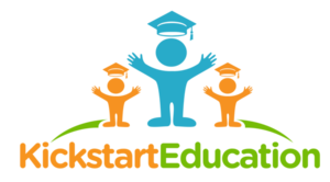 Kickstart Education Ltd