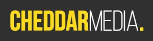 Cheddar Media