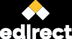 Edirect Insure