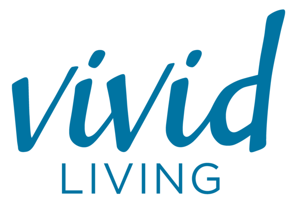 Vivid Living limited