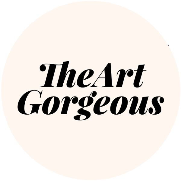 The Art Gorgeous