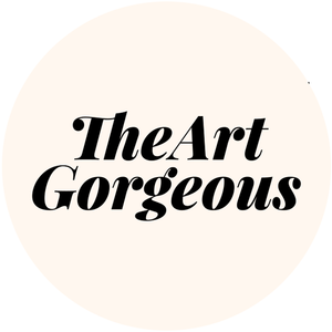 The Art Gorgeous