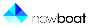 Nowboat
