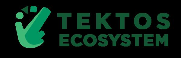 Tektos Ecosystems Limited