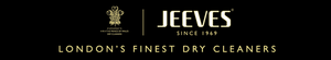 Jeeves Training Limited