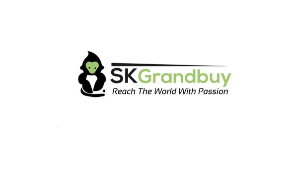 SK Grandbuy.com