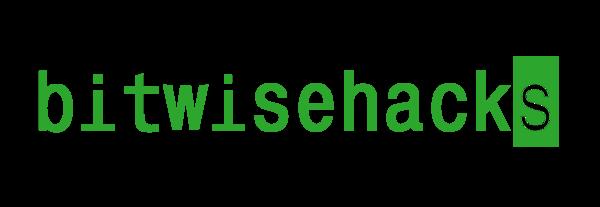 BitwiseHacks Limited