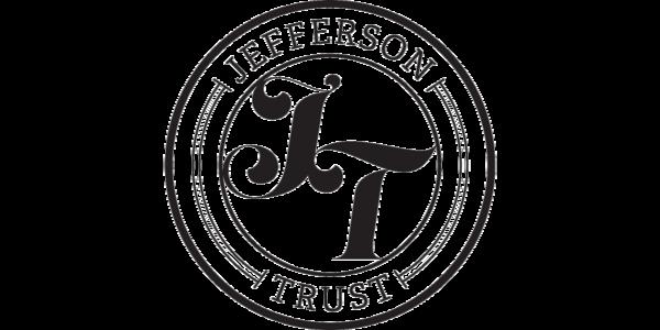 Jefferson Trust Limited