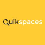 Quikspaces