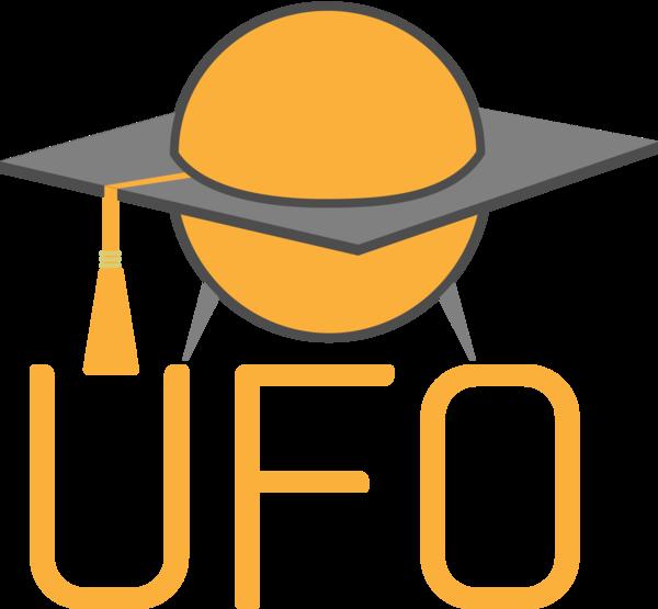 UFO IT Academy