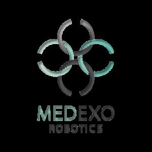 MedEXO Robotics (Hong Kong) Company Limited