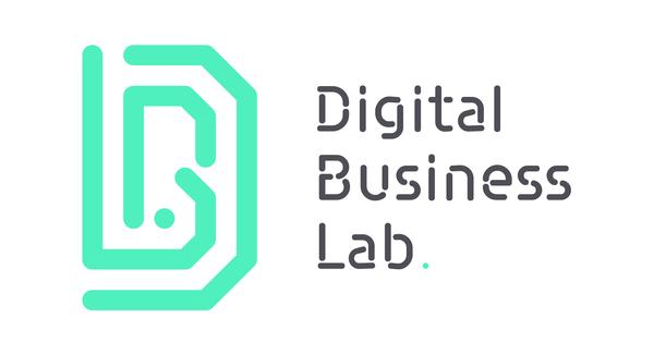 Digital Business Lab