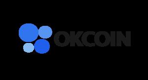 Large okcoin