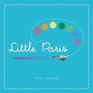 Little Paris Arts