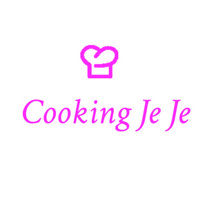 Cooking Je Je