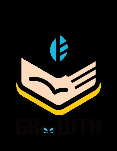 GRWTH Limited
