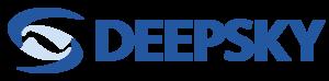Deepsky
