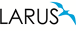 Larus Cloud Service Limited