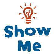 Show Me Group