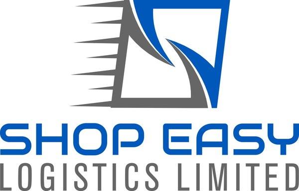 Shop Easy Logistics