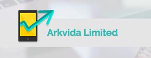 Arkvida