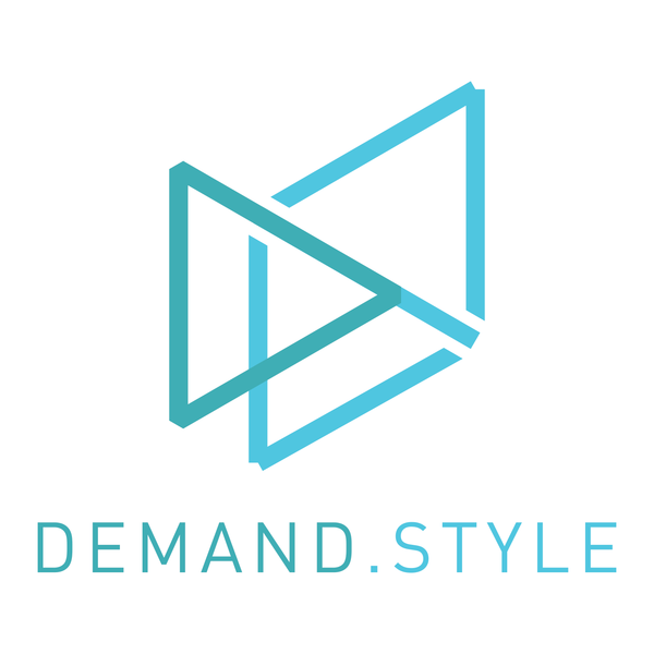 DEMAND.STYLE