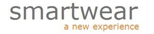SmartGear Technologies Pvt Ltd