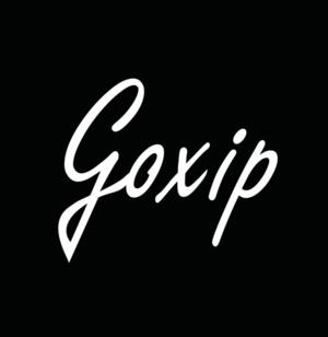 Goxip
