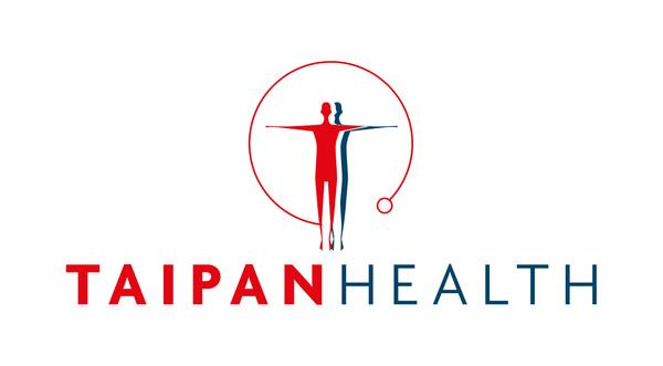 Taipan Health Ltd.