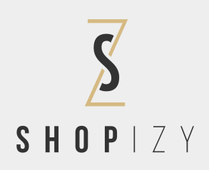 SHOPIZY