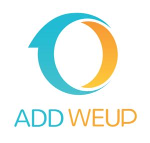 Addweup