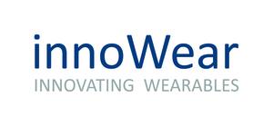 innoWear