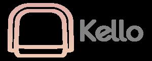 Kello Labs