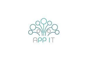 App It