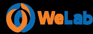 Large welab
