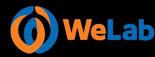 WeLab Limited