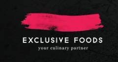 Exclusive Foods