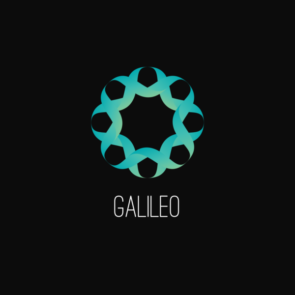 Galileo Platforms