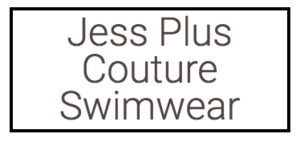 Jess Plus Couture