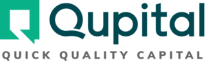 Qupital Limited