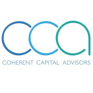 Coherent Capital Advisors